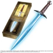 Illuminating Sting Sword Official Replica